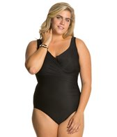 miraclesuit-plus-size-escape-one-piece