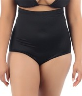 miraclesuit-plus-size-super-hi-waist-bottom