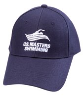 USMS Twill Cap