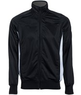 usms-mens-team-warm-up-jacket