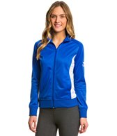 usms-womens-team-warm-up-jacket