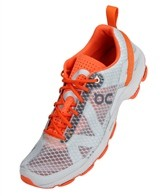 On Women's Cloudracer Running Shoes