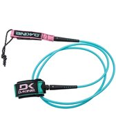 Dakine Kainui Team Surf Leash
