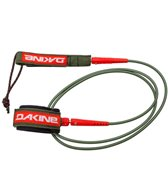 Dakine Kainui Pro Comp Surf Leash