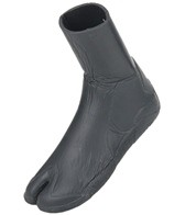 Rip Curl Men's Rubber Soul Dipped 5MM Split Toe Bootie
