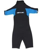 rip-curl-kids-freelight-2mm-s-s-spring-suit