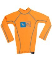 Rip Curl Youth Ripawatu Long Sleeve Rashguard