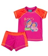 jump-n-splash-girls-butterfly-s-s-rashguard-set-w-free-goggles-(4-12)