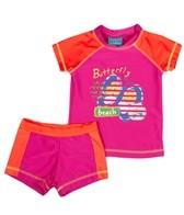 jump-n-splash-girls-butterfly-s-s-rashguard-set-w-free-goggles-(4-12)