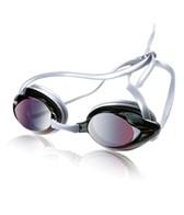 speedo-jr.-vanquisher-mirrored-goggle