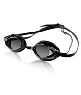 Speedo Jr. Vanquisher Optical Goggle