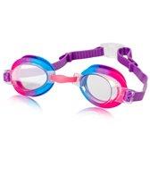 Speedo Kids Splasher Tye Dye Goggle