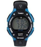 Timex Ironman 30 Lap Watch - Full Size