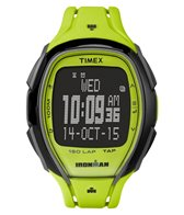 Timex Ironman Sleek 150-Lap Full FW