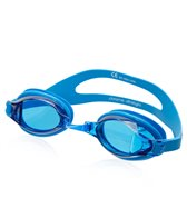 Nike Swim Chrome Goggle