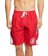 TYR LifeLifeguard Aero Swim Trunk