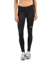 The North Face Women's GTD Running Tight