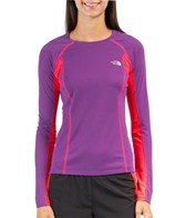 The North Face Women's GTD Running Long Sleeve