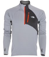 the-north-face-mens-impulse-active-running-1-4-zip