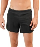the-north-face-mens-better-than-naked-5-running-split-short
