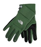the-north-face-mens-etip-running-glove
