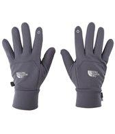 The North Face Men's Etip Running Glove