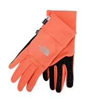 the-north-face-womens-etip-running-glove