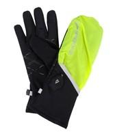 brooks-adapt-running-glove-ii