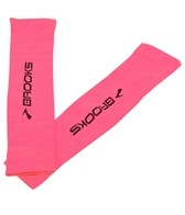 brooks-seamless-running-arm-warmers