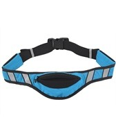Zenergy Runner's Waist Pack
