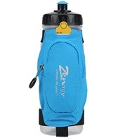 zenergy-hydration-handleheld-bottle-carrier-(id-card)-with-650ml-bottle