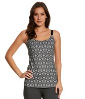 Merrell Women's Emery Running Tank