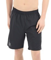 Merrell Men's RFE Running Short