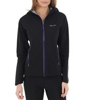 Marmot Women's Hyper Running Jacket