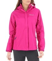marmot-womens-precip-running-jacket