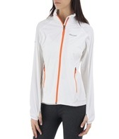 Marmot Women's Fusion Running Jacket