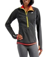new-balance-womens-windblocker-running-1-2-zip