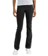 new-balance-womens-ultimate-bootcut-running-pant