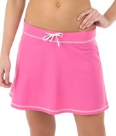 Mooloolaba Ren Swim Skirt