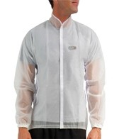 Louis Garneau Men's Clean Imper Cycling Jacket