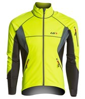 Louis Garneau Men's Enerblock Cycling Jacket 2