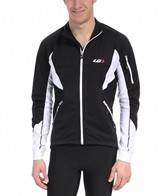 louis-garneau-mens-enerblock-cycling-jacket-2