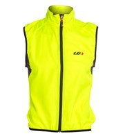 louis-garneau-mens-nova-cycling-vest