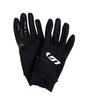 Louis Garneau Race Gripper Cycling Glove
