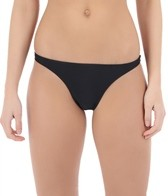 Quintsoul Essentials Cheeky Back String Bottom