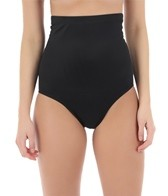 magicsuit-by-miraclesuit-solid-high-waisted-brief