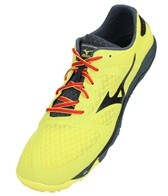 Mizuno Men's Wave Evo Ferus Trail Running Shoes