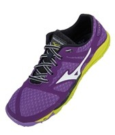 mizuno-womens-wave-evo-ferus-trail-running-shoes