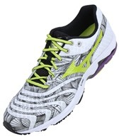 mizuno-mens-wave-sayonara-running-shoes