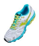 mizuno-womens-wave-sayonara-running-shoes